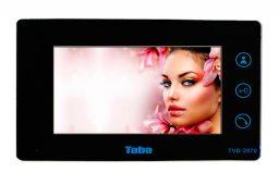 Taba-TVD-2070