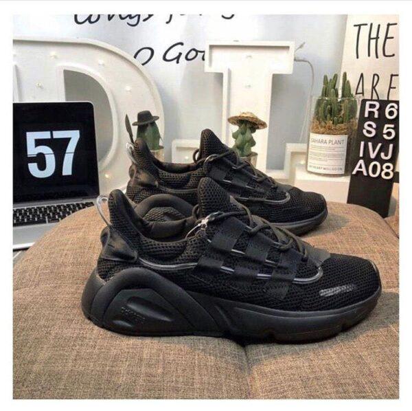 کتونی adidas yeezy 600