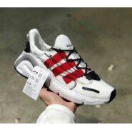adidas yeezy 600