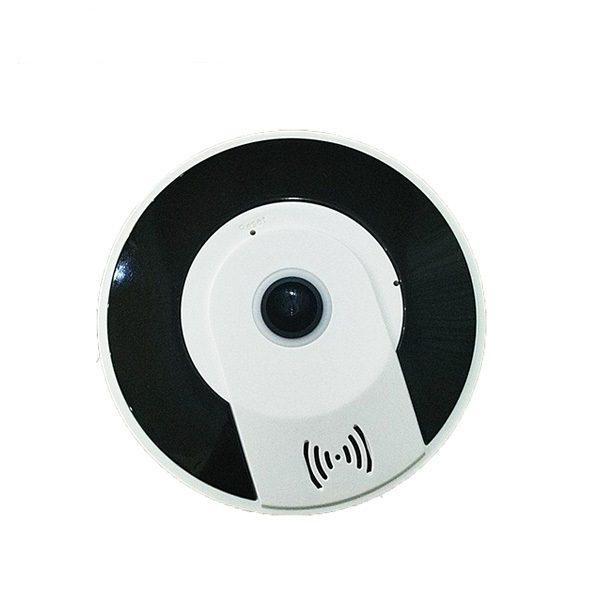 دوربین دام 360 درجه ای بی سیم