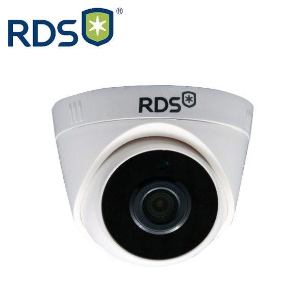 دوربین دام rds مدل HXD220