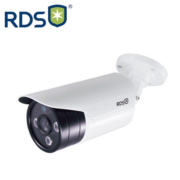 دوربین مداربسته rds مدل HXL24LS