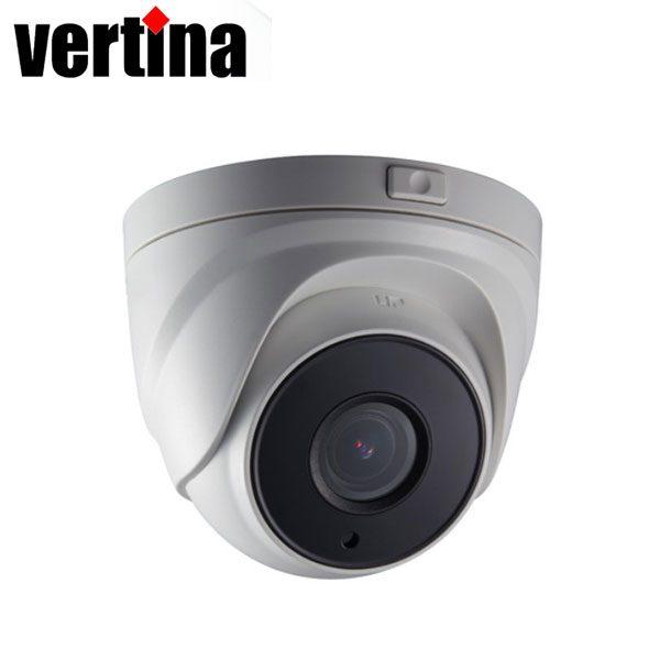 دوربین دام vertina مدل VHC-5260N