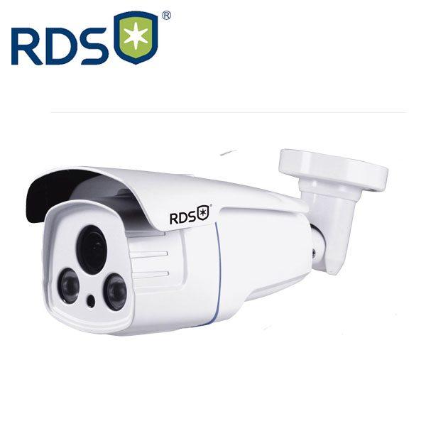 دوربین مداربسته rds مدل HX6240S