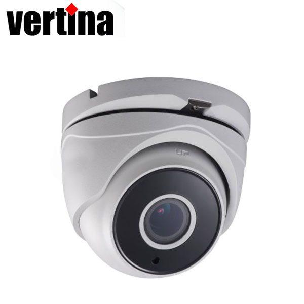 دوربین مداربسته Vertina مدل VHC-5570