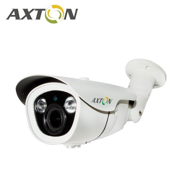 دوربین مداربسته AXTON مدل AX-S26-W