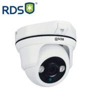 دوربین مداربسته rds مدل HXB420