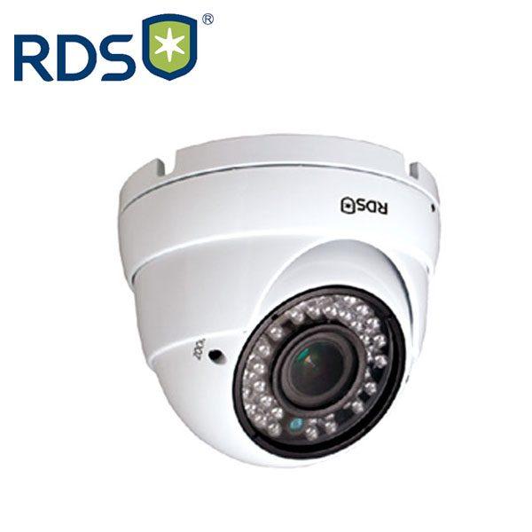دوربین مداربسته rds مدل HXV220-V5