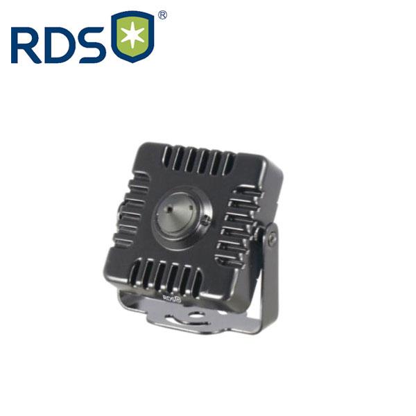 دوربین مداربسته rds مدل HXB580-BS