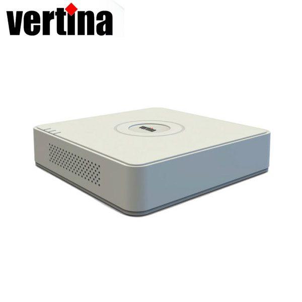 دستگاه 8 کانال Turbo HD مدل VDR-801