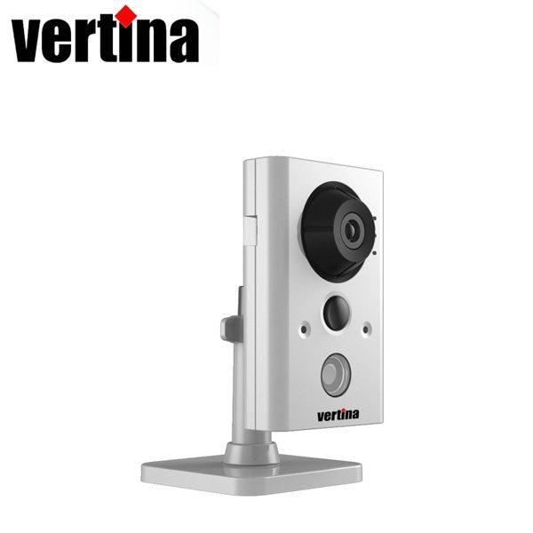 دوربین تحت شبکه Vertina مدل VNC-1490