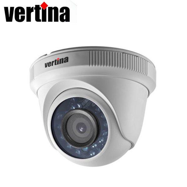 دوربین دام vertina مدل VHC-3240