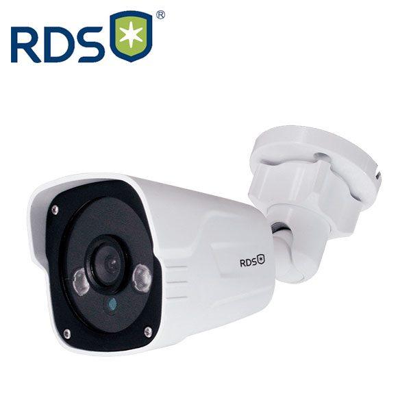 دوربین rds مدل HX3240S