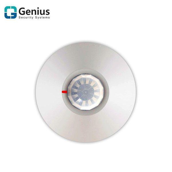 چشمی 360 درجه Genius مدل CMD-G360