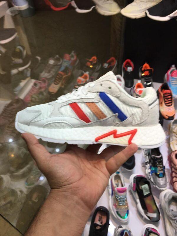 Nike airmax720