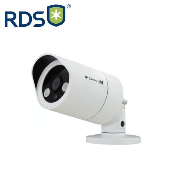 دوربین ۲٫۴ مگاپیکسل rds مدل HX1240S-A1