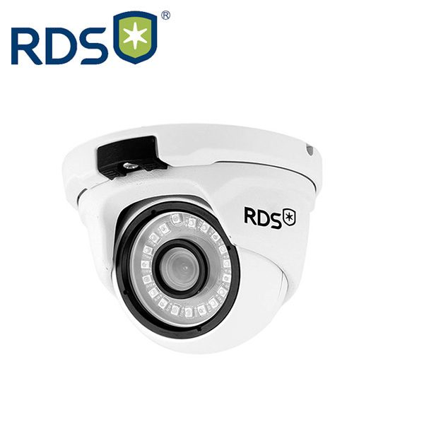 دوربین ۲٫۱ مگاپیکسل rds مدل HXV221