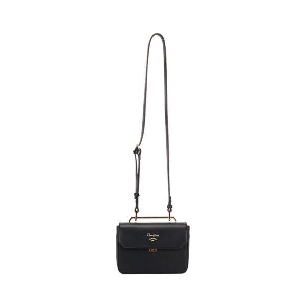 کیف دستی زنانه دیوید جونز مدل 5956