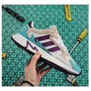 کتونی adidas jogger