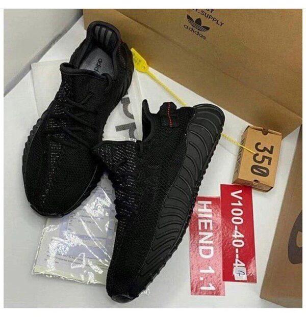 کتونی adidas yeezy 350 v3