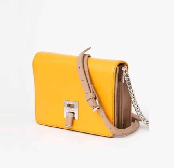 کیف دوشی دیویدجونز مدل cm5008