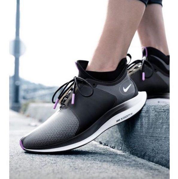 کتونی Nike zoom pegasus turbo