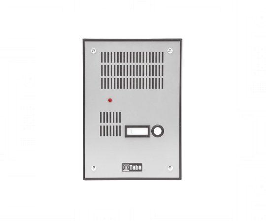 پنل صوتی تابا مدل TL-534