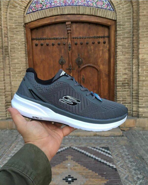 کفش مردانه اسکیچرز کد2