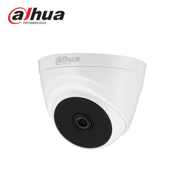 دوربین مداربسته دام داهوا مدل DH-HAC-T1A41P