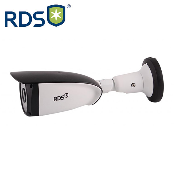 دوربین مداربسته rds مدل HXM221