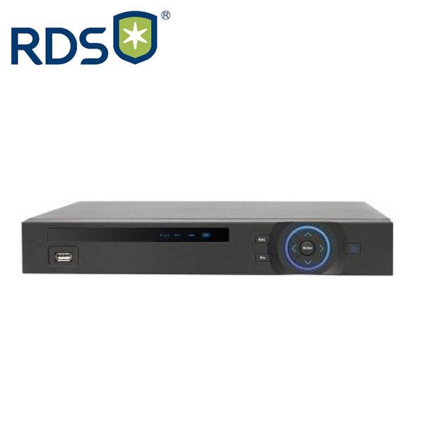 HDCVI 1080P RDS-141M RDS