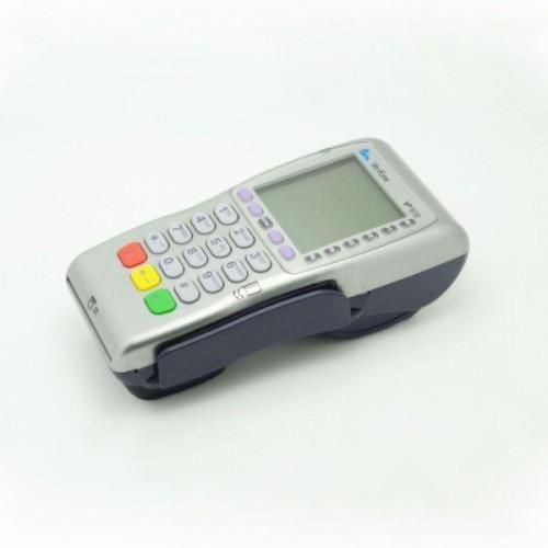 دستگاه پوز وریفون 670