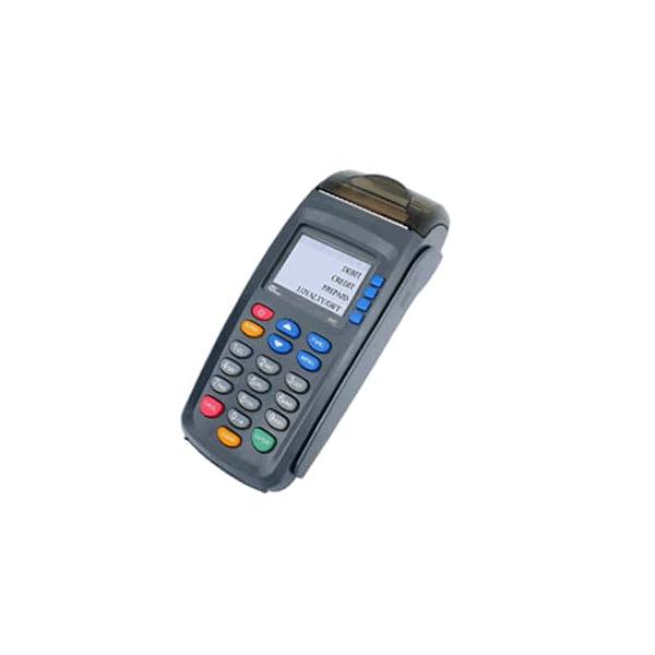 دستگاه پوز پکس s90