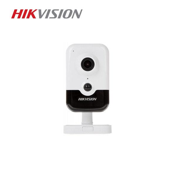 دوربین مداربسته تحت شبکه هایک ویژن مدل DS-2CD2423G0-IW