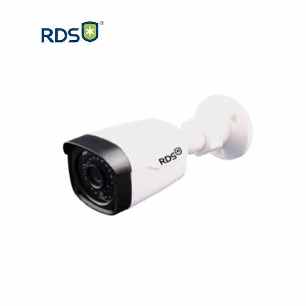 دوربین مداربسته rds مدل ACP210-BP