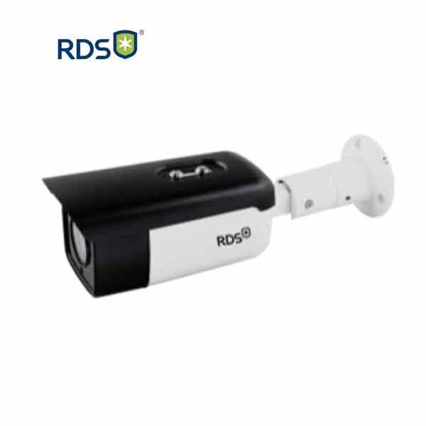 دوربین مداربسته rds مدل ACM210-BH