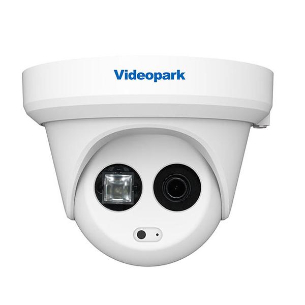 دوربین مداربسته videopark مدل ZN-NC-HBR2200L-13PC