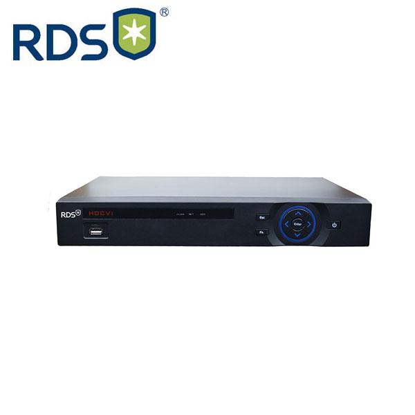 دستگاه 4 کانال rds مدل RDS-141M