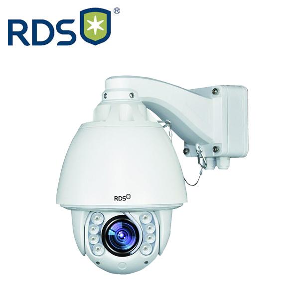 دوربین مداربسته اسپید دام rds مدل HXS-230