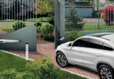 با مدل بی نظیر داخلی جک پارکینگ تابا، TSG-9011 آشنا شوید!