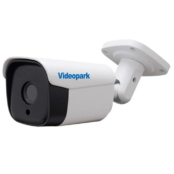 دوربین مداربسته videopark مدل ZN-HF-IB2200-12PS