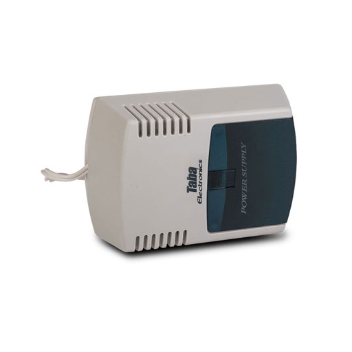 ترانس دیکودر تابا الکترونیک مدل TL-735