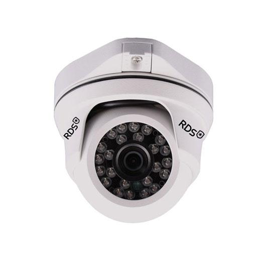 دوربین مداربسته rds مدل ACM240-DB
