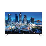 تلویزیون هوشمند ایکس ویژن مدل 50XKU575 سایز 50 اینچ