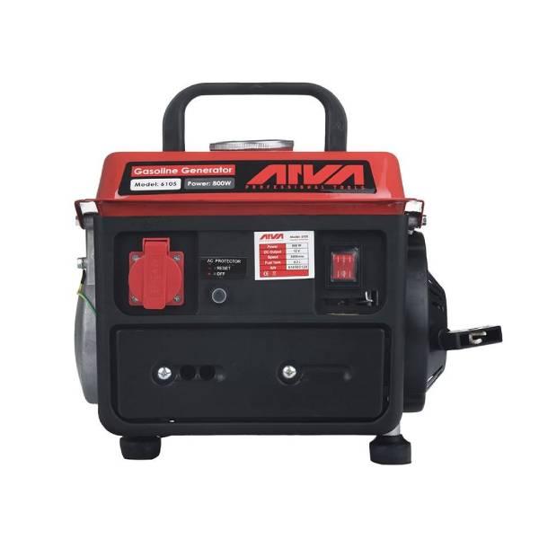 موتور برق 800 وات آروا مدل 6105